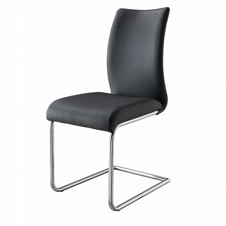Sturtons - Cannes Florence Chair